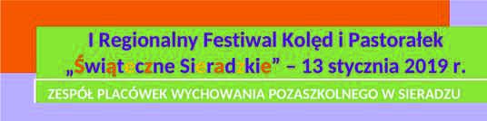 Kolejne sukcesy wokalne wychowanków PCKSR
